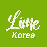 https://limecosmetics.ru/images/logo.png